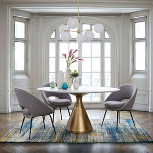 Dining Room Groups